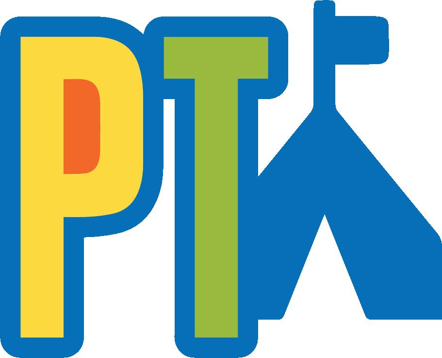 People Team Alapítvány