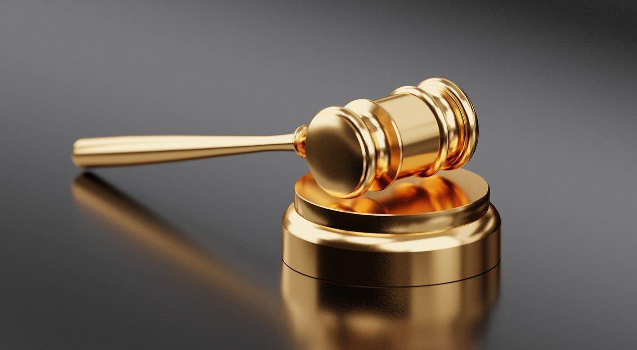 Jogi tanácsadás - online, telefonon