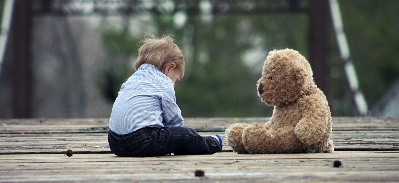 Gyermekvédelmi tanácsadás