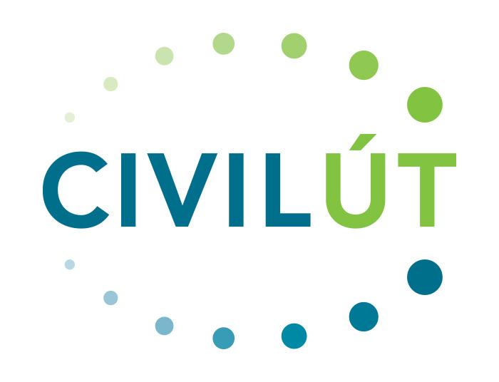 Civil Út Alapítvány